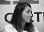 Mihaela Pascu