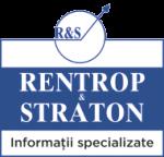 Colectiv Rentrop & Straton