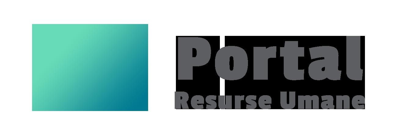 PortalResurseUmane.ro